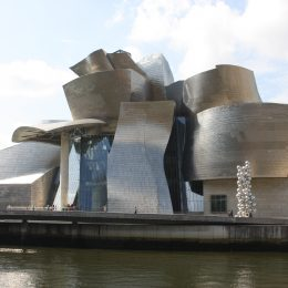 Scuola di Spagnolo a Bilbao: i corsi di Espanol.pro!