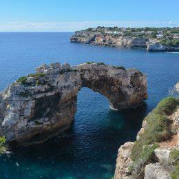 Studiare Spagnolo con Estudio Hispánico a Mallorca, Ibiza, Tenerife e…