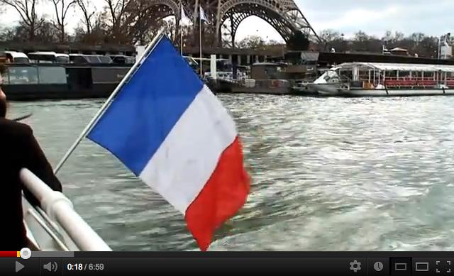 I migliori video di Francia :)