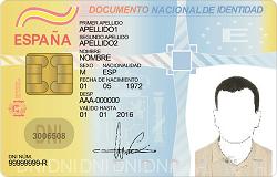 Vivere e lavorare in Spagna: l'importanza del NIE, Numero de Identificación de Extranjero