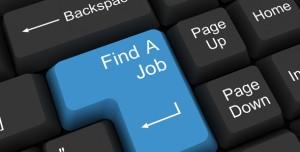 Trovare Lavoro in Spagna: Offerte Online