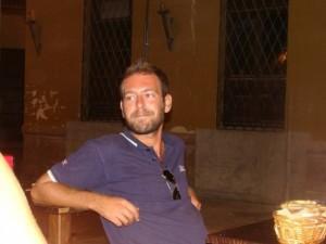 Luigi: come un Erasmus in Spagna l'ha trasformato in imprenditore