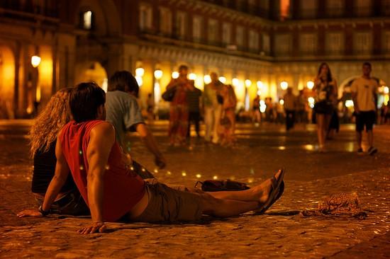 Barcellona o Madrid: l'integrazione socio-culturale