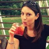 L'amore per l'avventura: la storia di Daniela a Salamanca