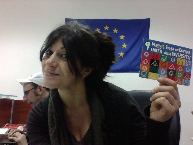 Vivere e lavorare in Spagna: la storia di Valentina, mediatrice linguistica