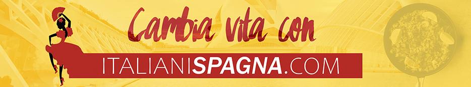 Italiani Spagna