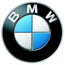 Bmw assume in Spagna!!