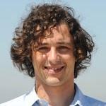 Vivere e lavorare in Spagna: la storia di Daniele