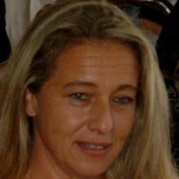 Bianca: la sua vita a Tenerife