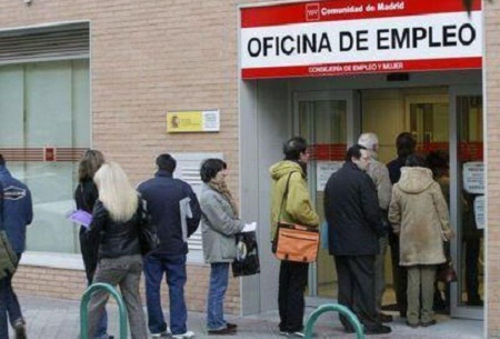 Trovare lavoro in Spagna: consigli pratici