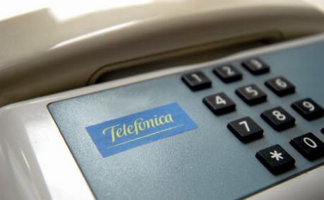 Telecom Italia diventerà spagnola