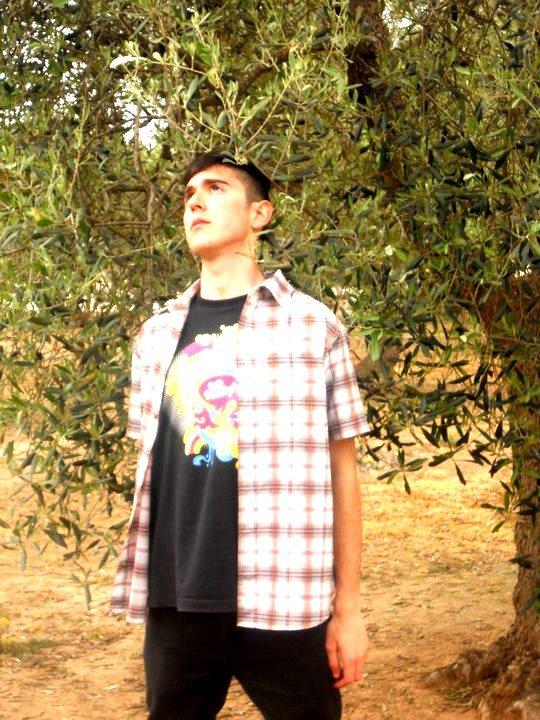 Studiare a Siviglia: l'intervista a Francesco