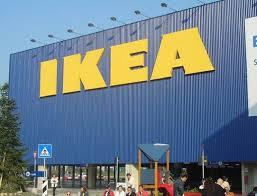 400 posti a Alfafar, Valencia, per l'Ikea