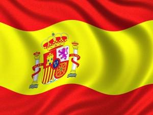 Ultimissime offerte di lavoro per italiani in Spagna