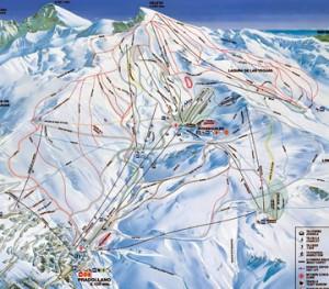 sierra-nevada-mapa-de-pistas360