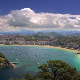 Paesi Baschi – Cantabria – Asturie: la costa nord della Spagna