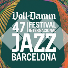 Barcellona Jazz Festival, due mesi di musica