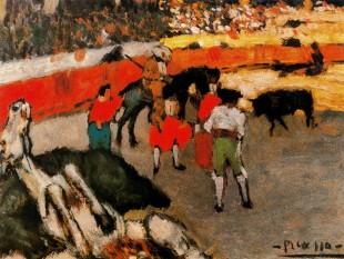 Cosa pensano oggi gli spagnoli riguardo la corrida?