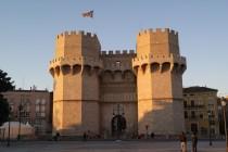 5 ragioni per vivere a Valencia