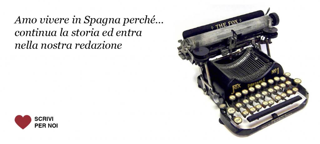 ITA_spagna