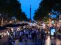 Barcellona e i suoi sapori al Tast a la Rambla 2016