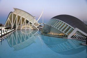 Investimenti immobiliari in Valencia