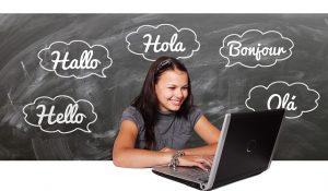Studiare spagnolo per trovare lavoro