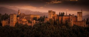 20 cose che devi ASSOLUTAMENTE vedere in Spagna