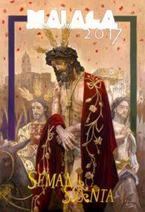 La Semana Santa a Malaga
