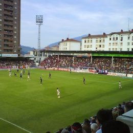 Stadio dell'Eibar