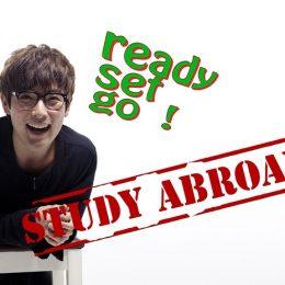 studiare-estero