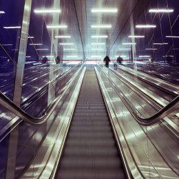 metro-tram-valencia-trasporti