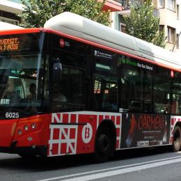 autobus-valencia-trasporti