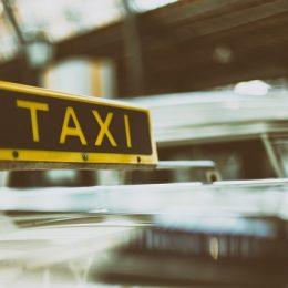 taxi-valencia-trasporti