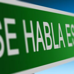 imparare-spagnolo