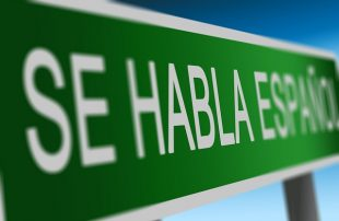 10 Trucchi per imparare rapidamente lo Spagnolo