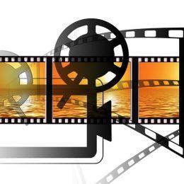film-spagnolo