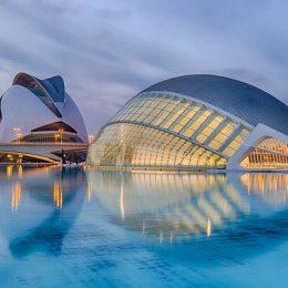 Valencia-stage-spagna