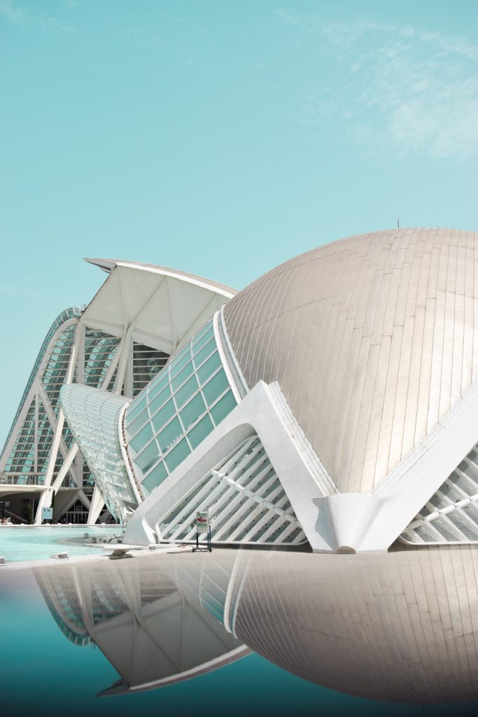 Imparare lo spagnolo in Spagna: perchè scegliere Valencia, città delle arti e delle scienze