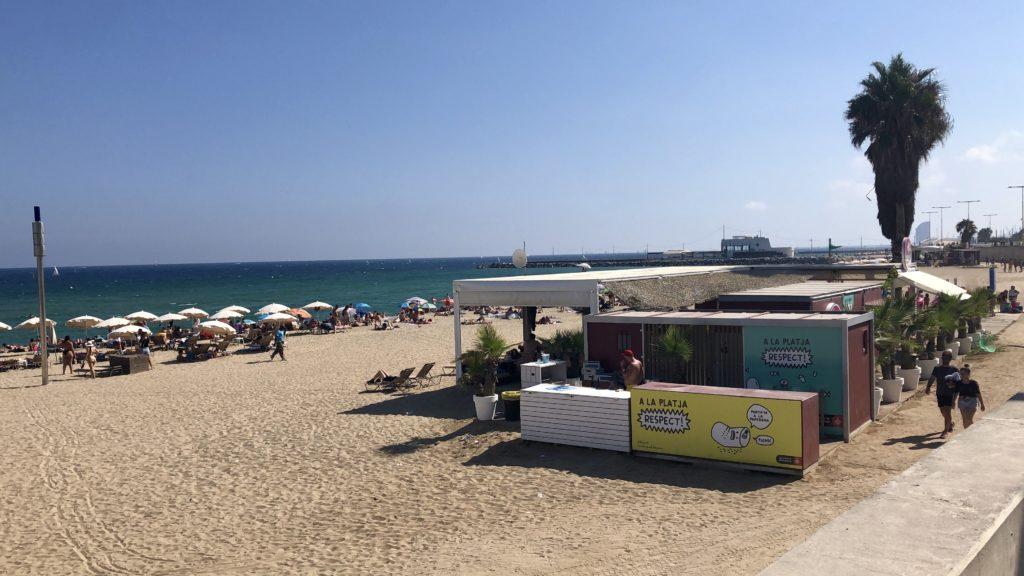 Come fare per trasferirsi in Spagna: info e consigli utili - Valencia