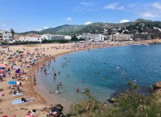 Perchè vivere in Spagna: i pro da conoscere prima di trasferirsi - lo stile di vita