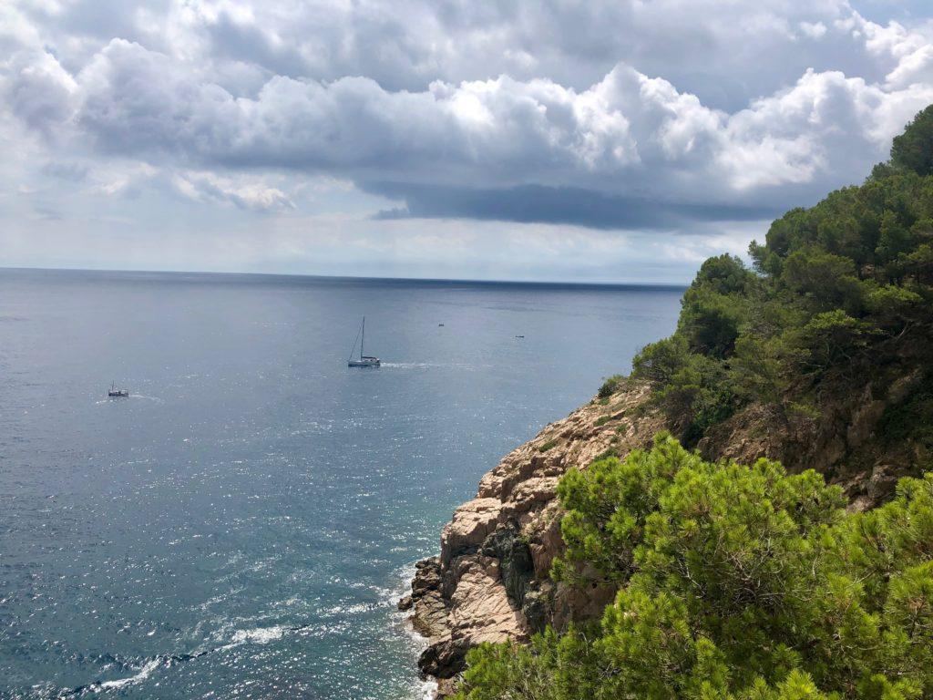 Perchè vivere in Spagna: i pro da conoscere prima di trasferirsi - il clima