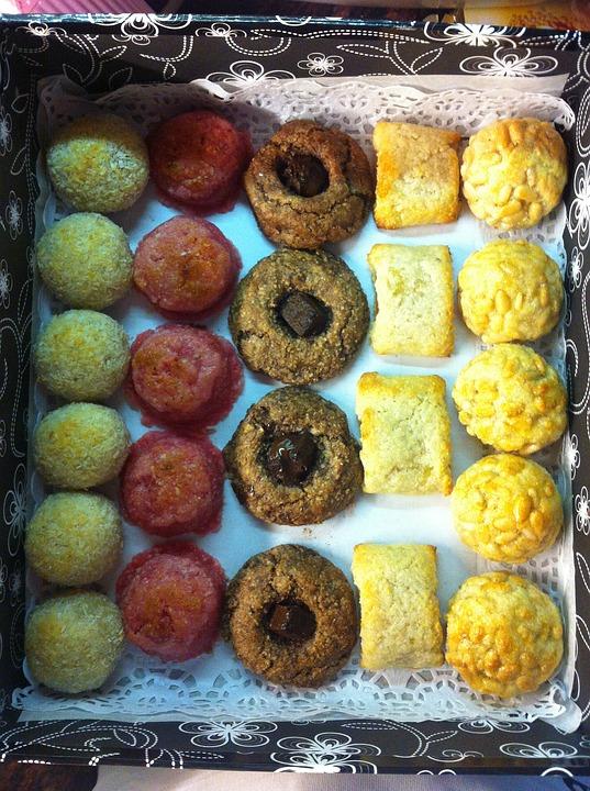 Dolci tipici catalani: una tradizione tutta da gustare